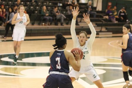 Sac State basketball captain out for season after surgery