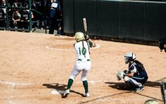 Sac State softball team defeats UC Davis for first time in 3 years