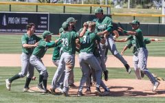 Sac State baseball team wins 2019 WAC tournament
