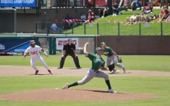Sac State baseball team ends 2019 season at NCAA regional