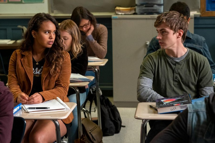 REVIEW: Third season of '13 Reasons Why' left me conflicted