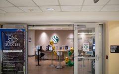 CSU receives $6 million to fund summer financial aid
