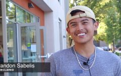 VIDEO: Sac State welcomes 1,680 new residents to campus dorms