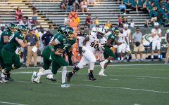 PREVIEW: Sac State football team seek upset at Fresno State