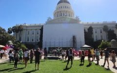 CSU and UC campuses to offer abortion services if Newsom signs bill