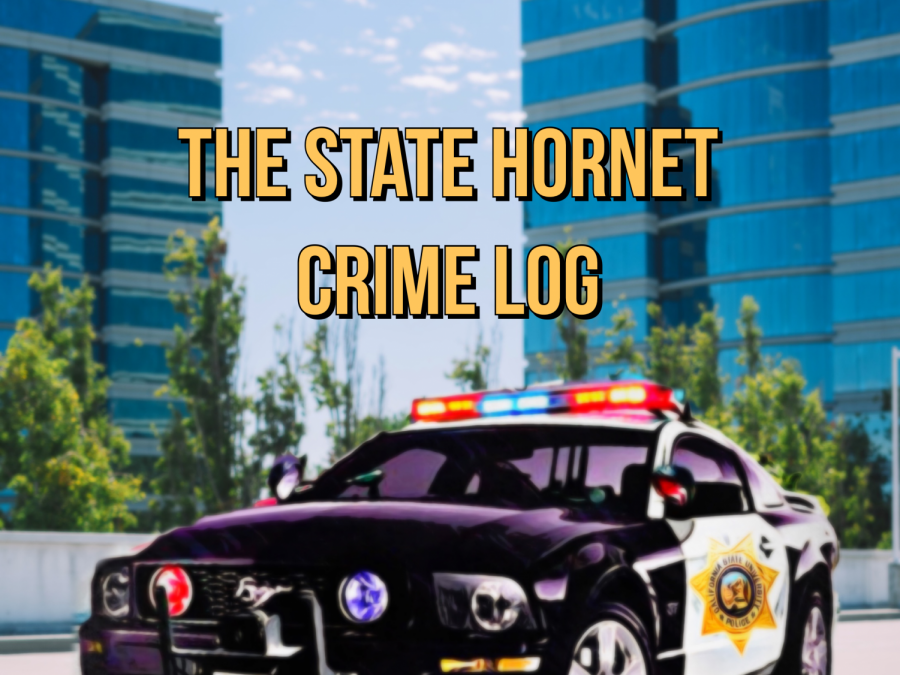 CRIME+LOG%3A+Sac+State+crimes+over+the+week+of+Sept.+16
