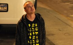 REVIEW: 'El Camino: A Breaking Bad Story': The Ballad of Jesse Pinkman