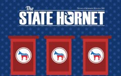 NEWS PODCAST: Breaking down the 4th Democratic primary debate