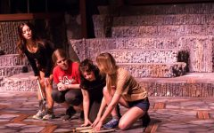 'She Kills Monsters': Play explores grief through 'Dungeons & Dragons'