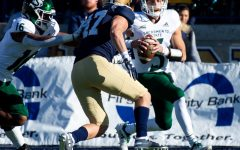Sac State football team spoils homecoming game for No. 6 Montana State