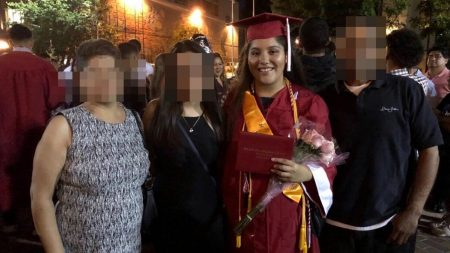 TESTIMONIAL: Mental illness needs to be taken more seriously in the Mexican community