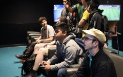Sac State Stinger Esports club continues to grow