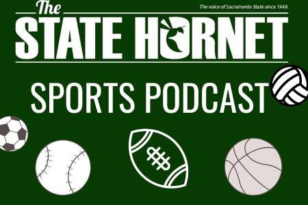 SPORTS PODCAST: What it means to be a walk-on football player at Sac State