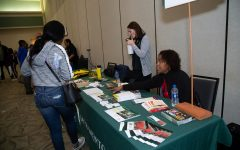 Black College Expo provides academic resources, application assistance Saturday at Sac State