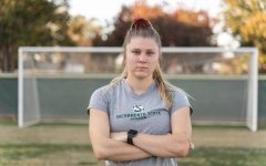 Sac State women's soccer midfielder prioritizes health after concussion
