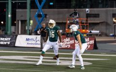 PREVIEW: No. 6 Sac State football team readies for Idaho in penultimate regular season game