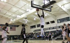 Sac State men's basketball team stings UC Riverside in 62-49 win