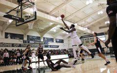 Sac State men's basketball team routs Simpson 76-27 in season opener