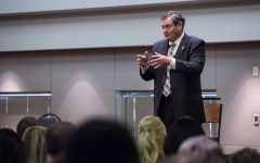 Sac State to hold open forum concerning the next CSU chancellor