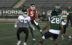 PREVIEW: No. 4 Sac State football team gears up for Causeway Classic versus UC Davis