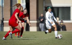 Sac State women's soccer team's season ends in semifinals of Big Sky Championship