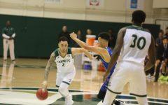 Sac State men's basketball team stings UC Riverside in 62-49 win