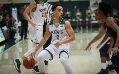 Sac State alumnus drafted in first round of G League draft to Stockton Kings