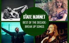 Unlucky in Love: The Best Heartbreak and Rejection Songs of the Decade