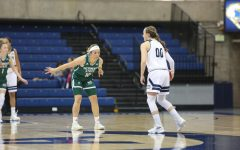 Sac State women's basketball team squanders 18-point lead in loss at San Francisco