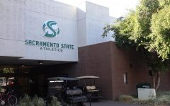 Sac State Athletics continues to struggle with multimillion-dollar deficit