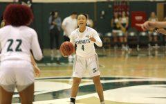 Big second half leads Montana State past Sac State women's basketball team
