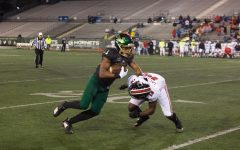 Sac State football team's season ends with 42-28 thrashing from Austin Peay