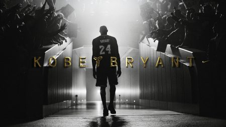 #SacStateSays: 'What did Kobe Bryant mean to you?'