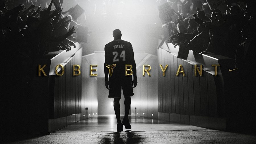 Sac State Says: 'What did Kobe Bryant mean to you?'