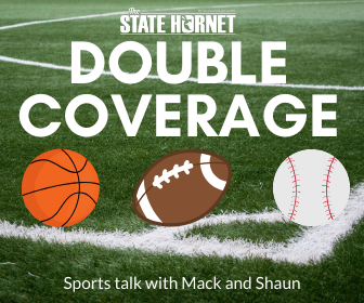 DOUBLE COVERAGE PODCAST: XFL opening weekend, NBA trade deadline, NBA All-Star Weekend predictions