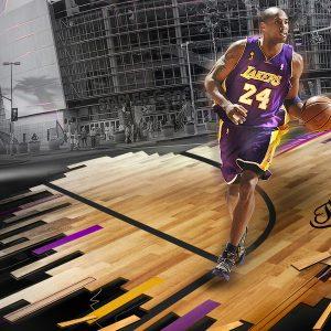 SPORTS PODCAST: Kobe Bryant inspired a generation