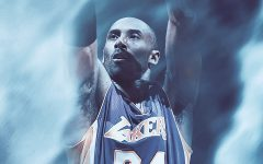 OPINION: The death of Kobe Bryant leaves a void across the world