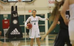Sac State women's basketball team falls behind early, lose at Idaho State