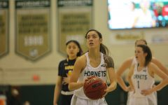 One bad quarter once again plagues Sac State women's basketball team