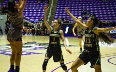 Losing streak for Sac State women's basketball team ends at Weber State