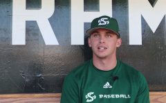 VIDEO: Sac State baseball team enter 2020 season with experience