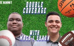 DOUBLE COVERAGE S1E2: NBA All-Stars, NFL Honors, Super Bowl 54 recap