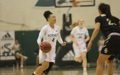 Single quarter woes lead to Sac State women's basketball team's downfall, again