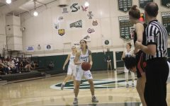 Idaho State defeats Sac State women's basketball team in wire-to-wire victory