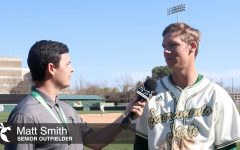 How sweep it is: Sac State baseball team takes 4 from Milwaukee