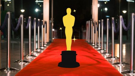 This year marks the 92nd Academy Awards and many actors are in competition to win the coveted golden statue. This year there are some who unfortunately don