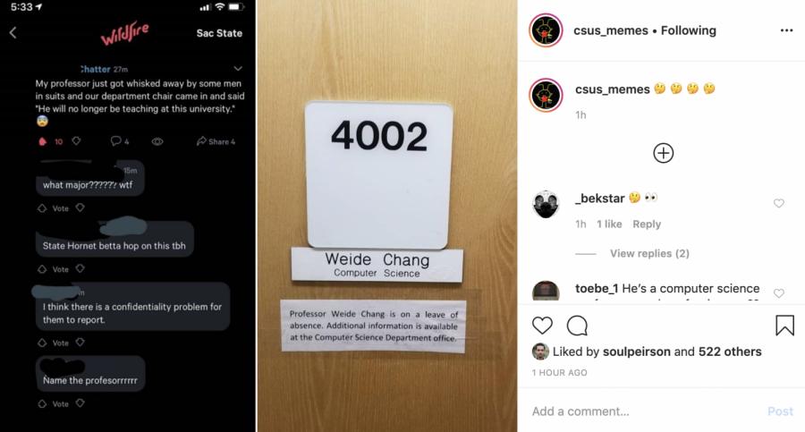 Screenshot+via+Instagram.