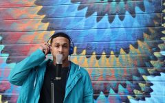 Sac State alumnus and artist Gr8tness discusses music career, inspiration