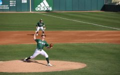 UC Santa Barbara earns revenge with series victory over Sac State baseball team