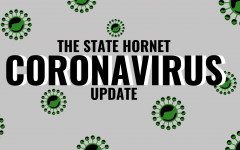 Sac State to suspend all in-person classes over coronavirus concerns